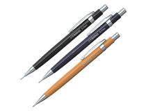 Stiftpenna Timing 0,9mm gul