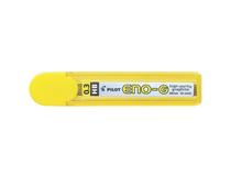 Stift Pilot Eno-G HB 0.3 12tuber/fp