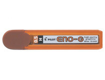Stift Pilot Eno-G H 0.5 12tuber/fp