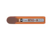 Stift Pilot Eno-G B 0.5 12tuber/fp