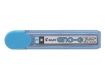 Stift Pilot Eno-G H 0.7 12tuber/fp