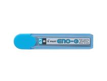 Stift Pilot Eno-G B 0.7 12tuber/fp