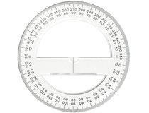 Gradskiva M+R 360g 10cm