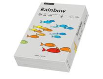 Image Coloraction A4 160g grå 250st/paket