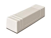 Taveltorkare magnetisk 45x145mm