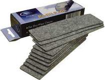 Suddfilt till taveltorkare 45x145mm 10st/fp