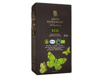 Kaffe Arvid Nordquist Selection ECO 12x450g