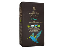 Kaffe Arvid Nordquist Selection REKO 12x450g