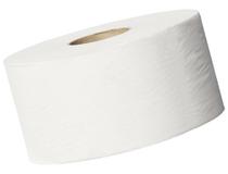 Toalettpapper Tork Universal T2 12 rullar/fp