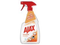 Allrengöring Ajax Universal 750ml