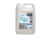 Sköljmedel Comfort Professional Sensitive 5l