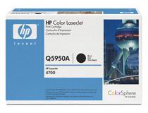 Toner HP Q5950A 11k svart