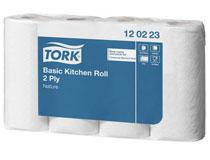 Köksrulle Tork Universal 32 rullar/bal