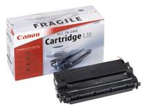 Toner Canon FC-310/330 E30 3k