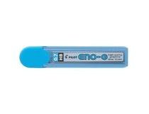 Stift Pilot Eno-G HB 0.7 12tuber/fp