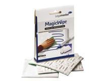 Rengöringsduk MagicWipe 2st/fp