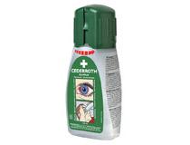 Ögondusch fickmodell Cederroth 7221 235ml