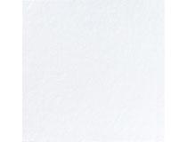 Servett Duni 3-lag 40x40 vit 8x125st/fp