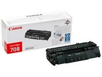 Toner Canon LBP3300 2,5k svart