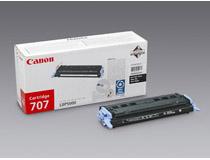 Toner Canon LBP5000 2,5k svart