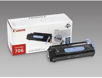 Toner Canon MF6530 5k svart