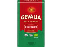 Kaffe Gevalia mellanrost Ecologico 12x425g