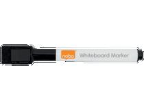 WB-penna med sudd och magnet
