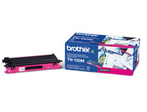 Toner Brother TN130M 1,5k magenta