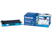 Toner Brother TN130C 1,5k cyan