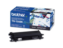 Toner Brother TN135BK 5k svart