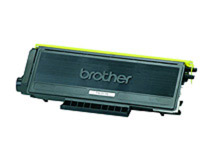 Toner Brother TN3170 7k svart