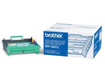 Toner Brother DR130CL 17k