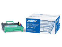 Toner Brother DR130CL 17k