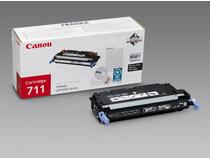 Toner C-CRG711 LBP-53XX 6k svart