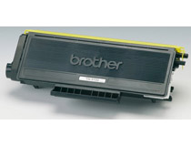 Toner Brother TN-3130 3,5k