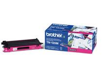Toner Brother TN135M 4k magenta