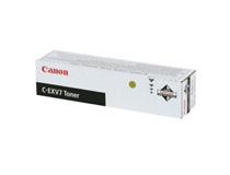 Toner Canon IR1270F/IR1570F 5,3k svart