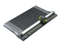 Skärmaskin rullskärare Rexel SmartCut A425 A4