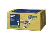 Tork Premium Duk W8 gul 40st/fp