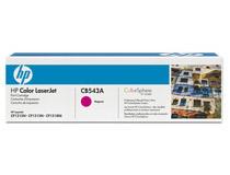 Toner HP CB543A 1,4k magenta