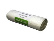 Sopsäck Polynature 240l 10st/fp