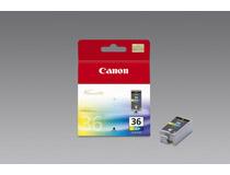 Bläckpatron Canon CLI-36 3-färg