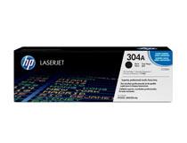 Toner HP CC530A 3,5k svart