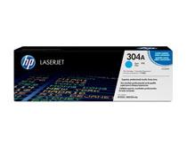 Toner HP CC531A 2,8k cyan