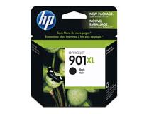 Bläckpatron HP No901 XL svart