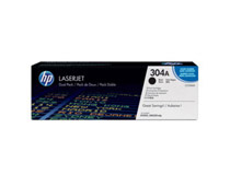 Toner HP CC530A 3,5k svart 2st/fp