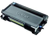 Toner Brother TN3230 3k svart