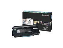 Toner Lexmark E120/E120n 2k svart