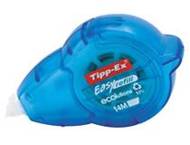 Korrigeringsroller Tipp-Ex ECOlutions Easy Refill