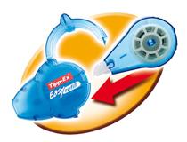 Refill Tipp-Ex ECOlutions Easy Refill